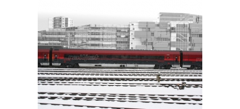 roco 64720