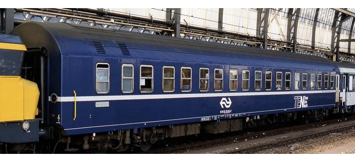 roco 64760