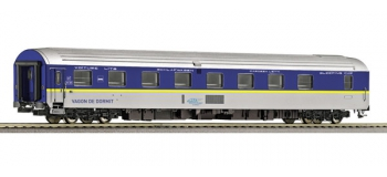 roco 64762
