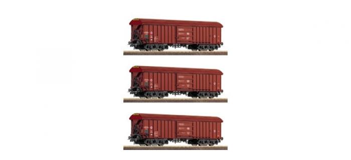 roco 66042