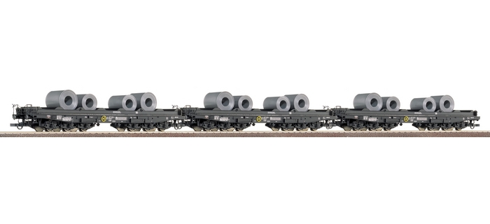 roco 66053