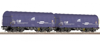 roco 66085