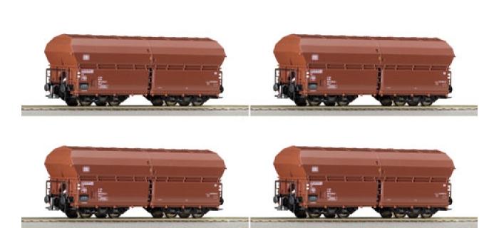 roco 66098