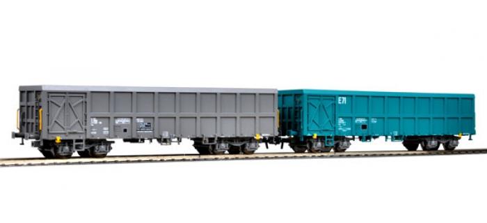 train electrique Roco 66133