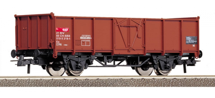 roco 66165
