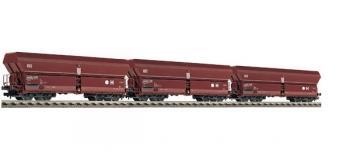 ROCO 66193