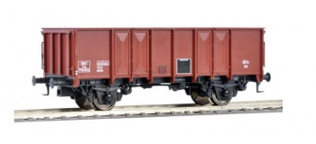 Modelisme ferroviaire R66288