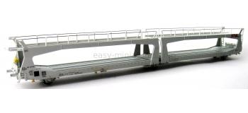 modelisme ferroviaire roco R66535 WAGON STVA TA 378   SNCF