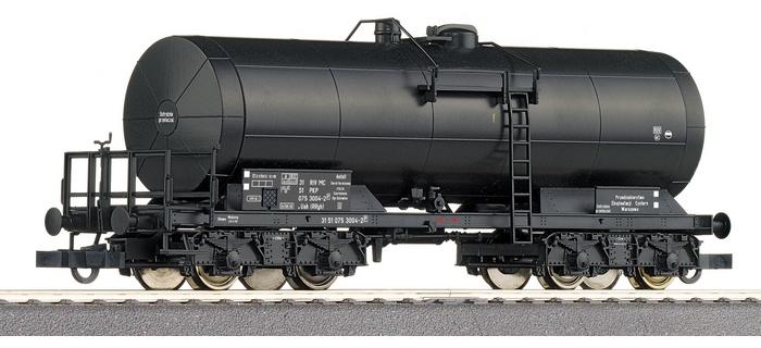 roco 66552