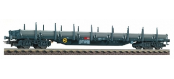 modelisme ferroviaire roco 66759