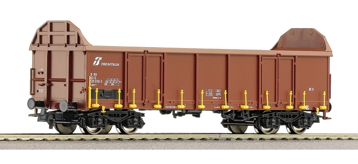roco 66957 Wagon tombereau, type Ealos-t, FS