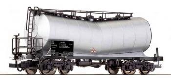 Roco 67215 wagon citerne coudée SNCF