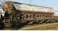 ROCO R67301 - Wagon à toit coulissant des ÖBB