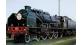 ROCO R68305 - Locomotive à vapeur E231 de la SNCF