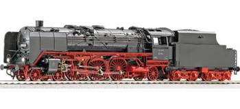 R69341 Locomotive à vapeur, Série 01 de la DRG