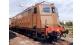 ROCO R72324 - Locomotive électrique série E636 des FS