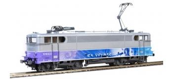 Locomotive électrique ROCO 72471