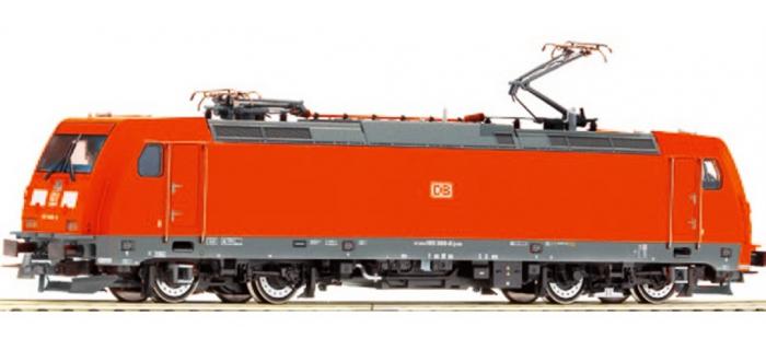 ROCO R 72517 - Locomotive électrique Br185.3 DB AG