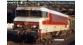 Train électrique : ROCO 72632 - Locomotive CC6500 TEE SNCF