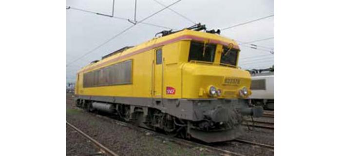 R72635 - Locomotive BB 22200 Infra SNCF - Roco