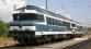 ROCO 72982 - Locomotive CC72091 SNCF