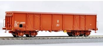 Train électrique : ROCO R76811 - Wagon tombereau bogies SNCF