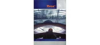 catalogue Roco 80710