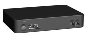 ROCO 10820 Centrale numérique Z21