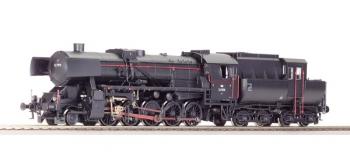 Roco 62284 Locomotive vapeur Rh52, OBB
