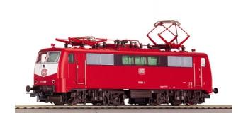 ROCO 62404