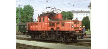 ROCO 62661
