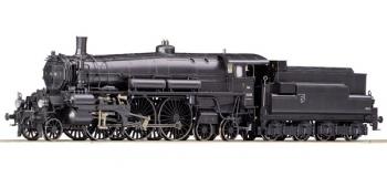 roco 63315