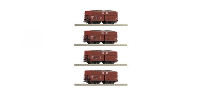 ROCO 66129