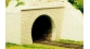 SAI 0301 - 2 entrées de tunnel à 2 voies  - SAI