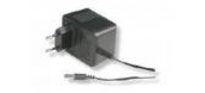 Modélisme ferroviaire : JC52080 - Transformateur 230 V / 12V