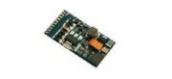 Modélisme ferroviaire : JC56002 - Décodeur spécial sonore pour remontées mécaniques
