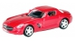 Train électrique :  SCHUCO SCHU25855 - Mercedes-Benz SLS AMG Coupé