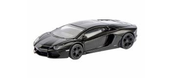 Train électrique : SCHUCO SCHU26045 - Lamborghini Aventador LP 700/4