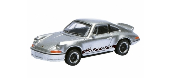 Train électrique : SCHUCO SCHU26093 - Porsche 911 Carrera 2.7 RS