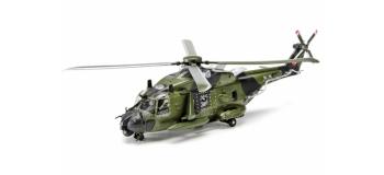 SCHU24740 - Hélicoptère EUROCOPTER NH90 - Schuco