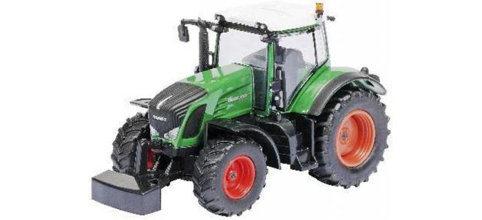 SCHU25492 - Tracteur FENDT VARIO 936  - Schuco