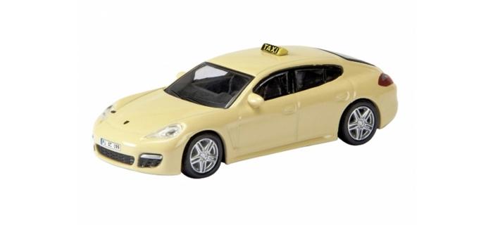 SCHU25967 - Porsche Panamera