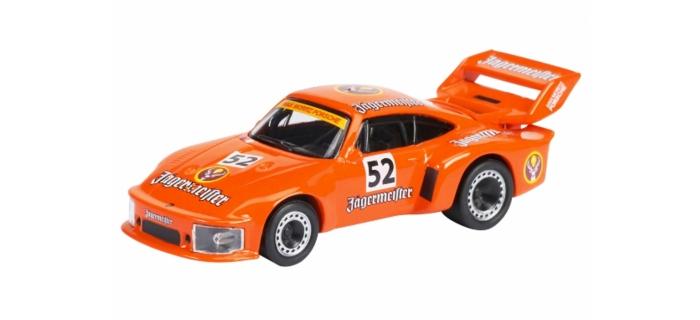 SCHU25477 - Porsche 935 groupe 5 Jaegermeister