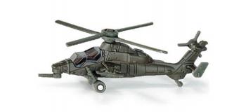 Train électrique : SIKU0872 - Hélicoptère de combat