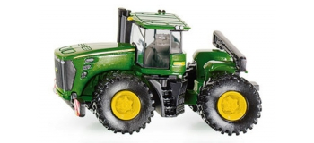 SIKU1892 - Tracteur JOHN DEERE 96301/87 - Siku