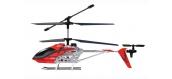 T5126 - Hélicoptère Spark 300 - T2M