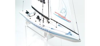 T606 - Voilier Sea Cret - T2M