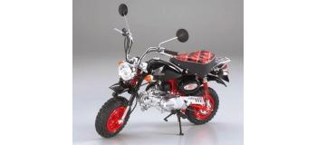 Maquettes : TAMIYA TAM16032 - Honda Monkey 40ans