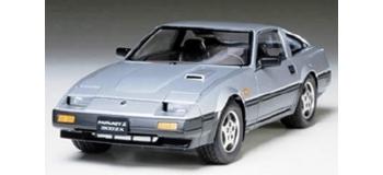 Maquettes: TAMIYA TAM24042 - Nissan 300ZX