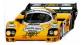 Maquettes : TAMIYA TAM24049 - Porsche 956 New Man Joest Racing